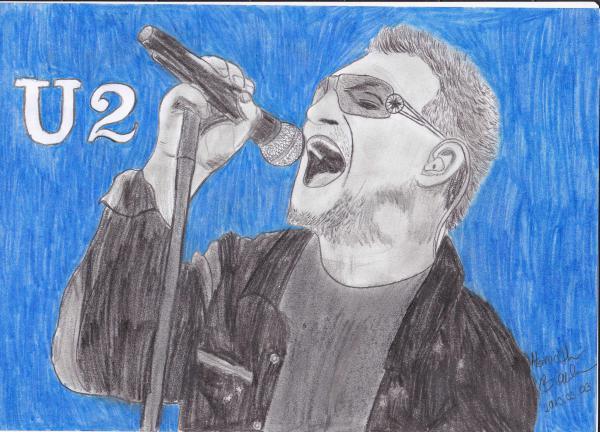 Bono por biahorvath8
